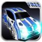 终极赛车TV版 2.5