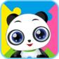 开心熊宝TV版 1.0.0.47