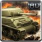 坦克大战经典TV版 1.0.5