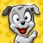 拯救小狗TV版 1.5.0