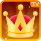 疯狂冠军TV版1.1.0
