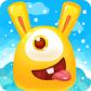 软糖兔TV游戏 1.1