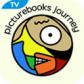 绘本之旅TV版 1.1.0620