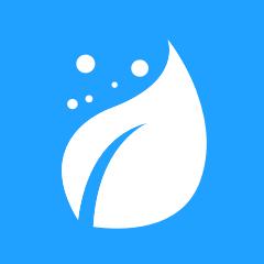DeveWork+小程序