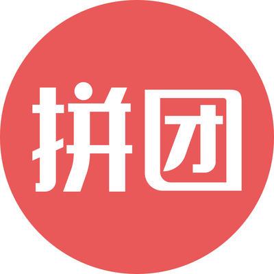 logo 标识 标志 设计 图标 400_400图片