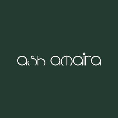 ashamaira时装小程序