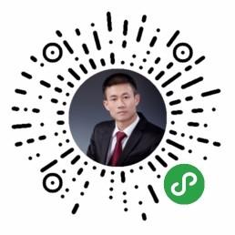 北京房地产专业律师二维码