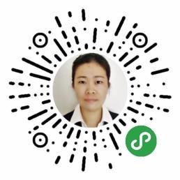 北京医疗纠纷事故专业律师咨询二维码