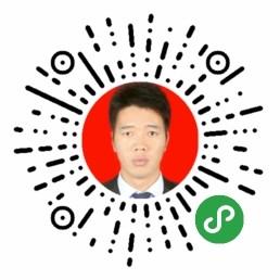 云南昆明民商事法律服务中心二维码