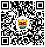 YY直播+二维码
