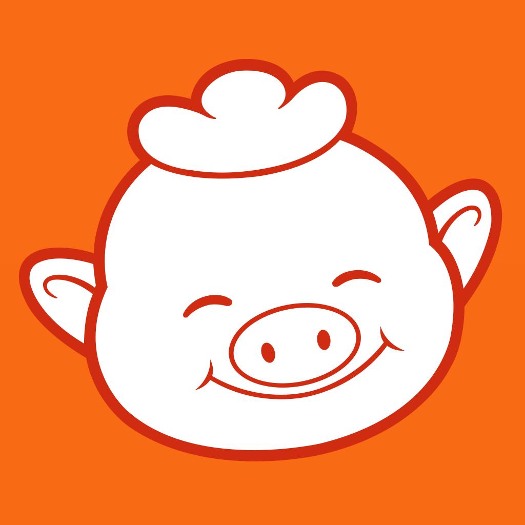 猪八戒网 小程序