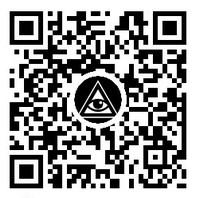 开眼视频Eyepetizer二维码
