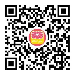 美柚小程序二维码