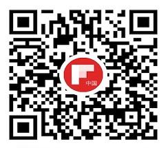 Flipboard小程序二维码