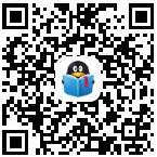 QQ阅读二维码