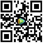 腾讯视频小程序二维码