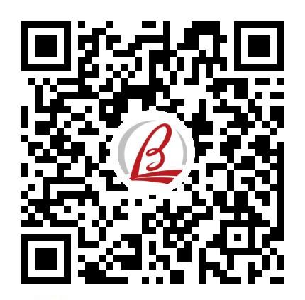 贝塔基金宝小程序二维码