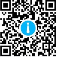 博卡名片王小程序二维码