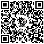 紫檀商城小程序二维码