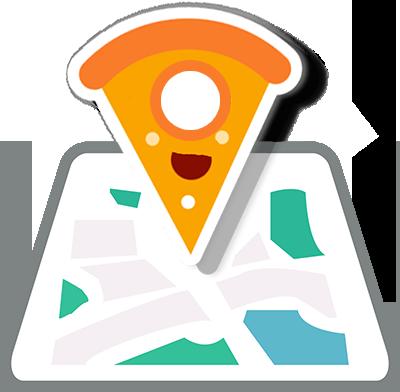 logo logo 标志 设计 矢量 矢量图 素材 图标 400_392图片