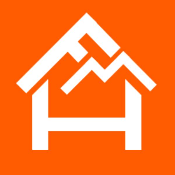 logo 标识 标志 设计 矢量 矢量图 素材 图标 600_600图片