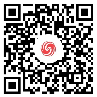 凤凰news小程序二维码