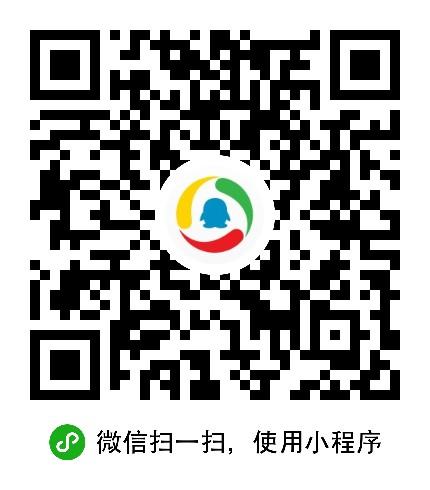 腾讯网二维码