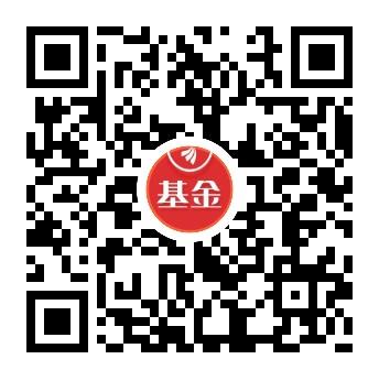 天天基金网+二维码