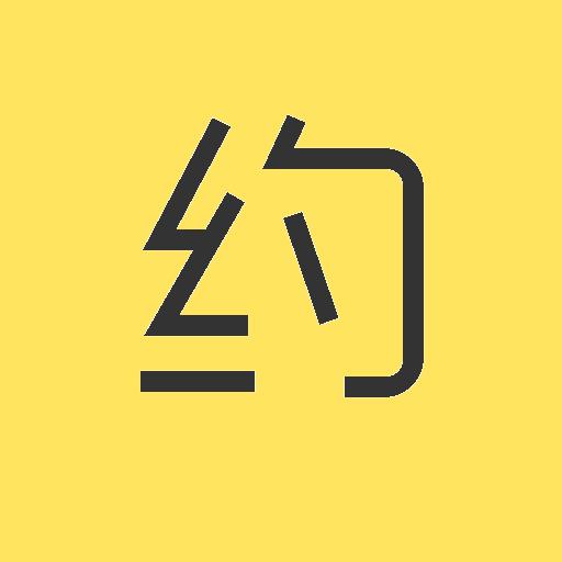 logo 标识 标志 设计 矢量 矢量图 素材 图标 512_512图片