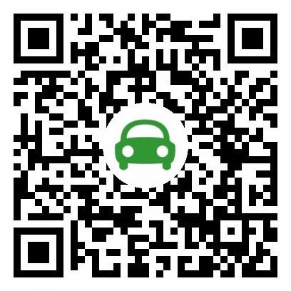 驾考模拟考试二维码
