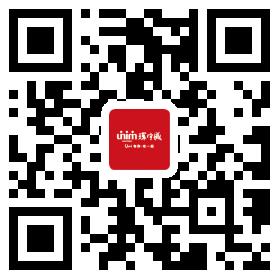 南京环宇城会员福利二维码