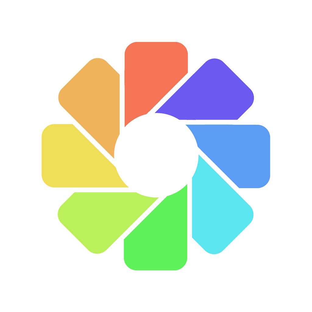 微信小程序logo矢量图