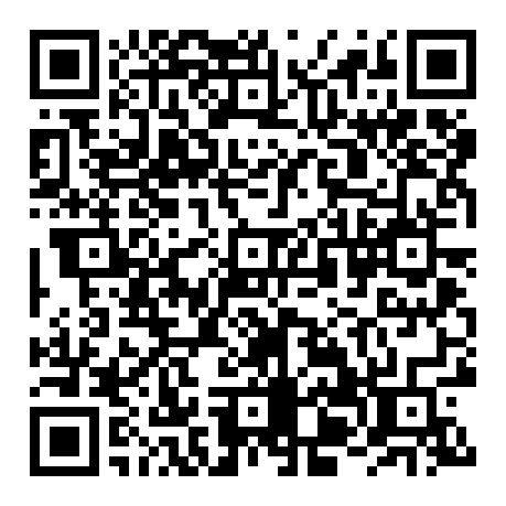 企微·小程序CRM二维码