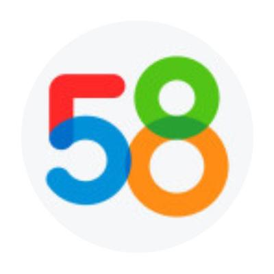 58同城小程序
