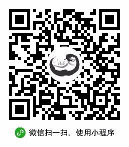 浅海科技软件技术服务二维码