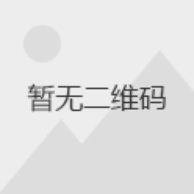 香港购物+二维码