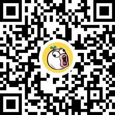 暴走漫画BAOZOU二维码