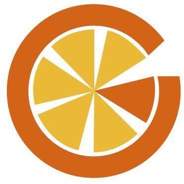 logo logo 标志 设计 矢量 矢量图 素材 图标 371_371图片