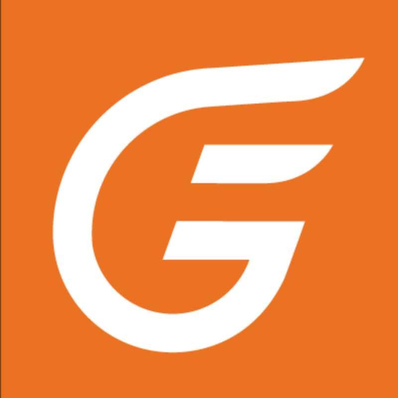 logo 标识 标志 设计 图标 800_800图片