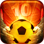 辉煌足球 1.0.5