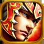 轩辕之战3.2.0