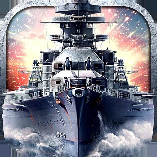 巅峰战舰 1.4.2
