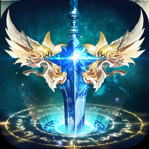 霸道:剑灵觉醒 6.0.1