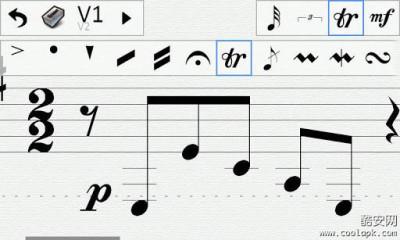 作曲达人:Ensemble Composer Pro