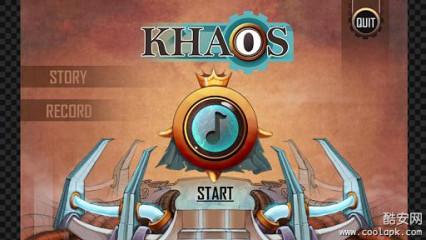 Khaos