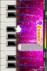 钢琴传奇2:PianoLegends Classic 2