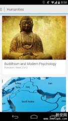 Coursera公开课
