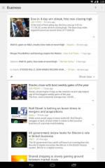 谷歌新闻和天气:Google News & Weather