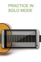 真正吉他:Real Guitar