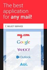myMail